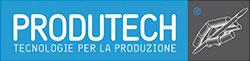 Logo for Productech Tecnolgie per la Produzione